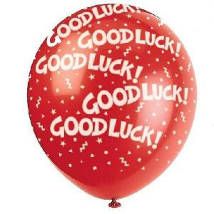 good_luck_balloon-21892