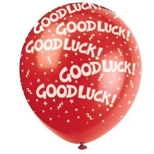 good_luck_balloon-21892