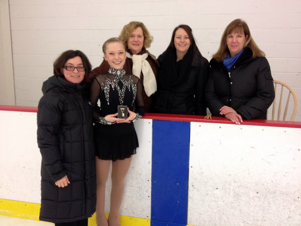 Meiskosk_GM_Freestyle