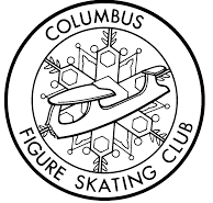 Columbus Figure Skating Club